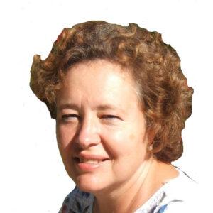 Дикарёва Татьяна Владимировна