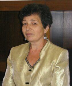 Леонтьева О.А.