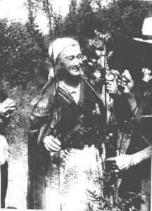 Н.Л. Соколова