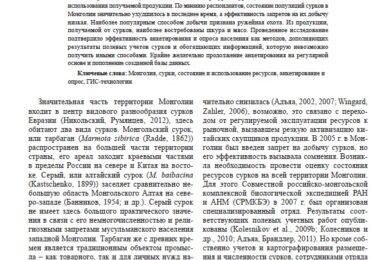Румянцев_Статья_6