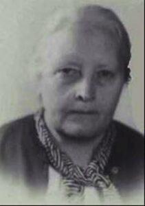 З.В. Шкуратенко